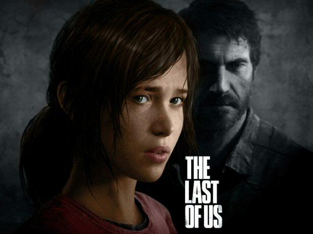 ¿Tendrá secuela The Last of Us?