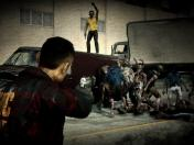 Dead Rising 3 recibe su último contenido descargable, The Last Agent (VIDEO)