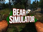 Bear Simulator: Buscan financiar Simulador de Oso (VIDEO)
