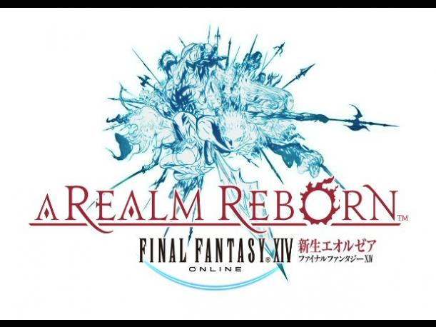 Final Fantasy XIV da inicio a su última beta en PS4