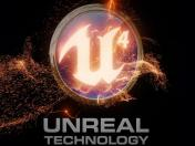 Unreal Engine 4.1 se lanza de manera oficial