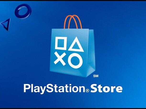 PlayStation Store ya está disponible en Perú y Colombia