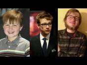 """Two and a Half Men"": ¿Cómo creció Angus T. Jones, ""Jake Harper""?"