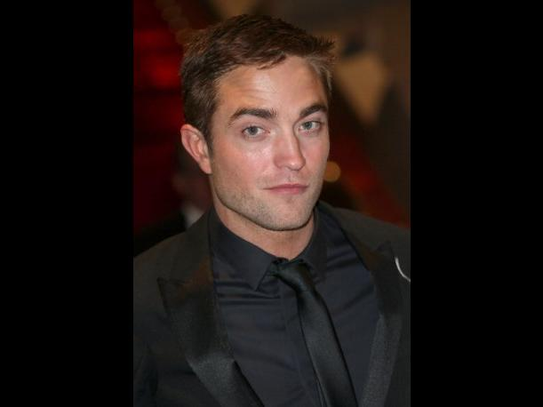 Festival de Cannes 2014 Robert Pattinson se intimidó en conferencia