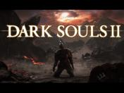 Terminan Dark Souls II en tan solo 20 minutos (VIDEO)