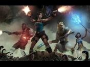 E3 2014: Lara Croft and The Temple of Osiris es oficial