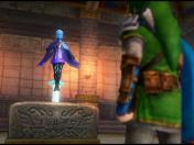 Hyrule Warriors: Trailer de Fi y la Espada Sagrada (VIDEO)