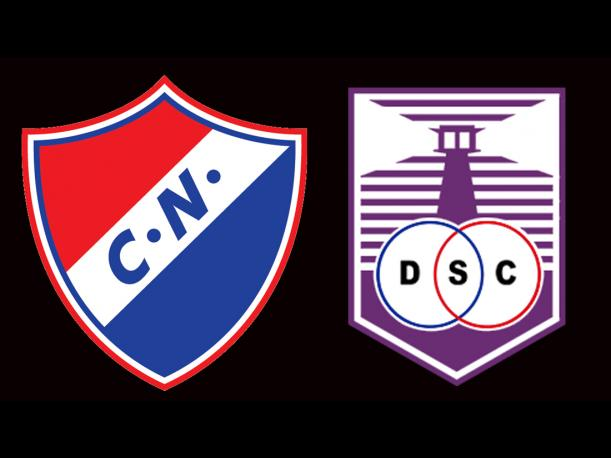 Nacional vs. Defensor Sporting, transmisión en vivo por FOX Sports