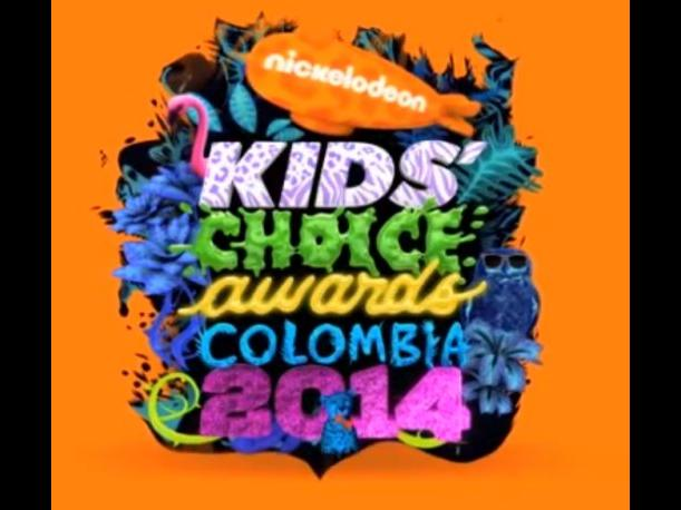 Kids' Choice Awards Esta es la lista oficial de nominados
