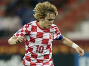 Croacia 2-0 Chipre: Lo mejor de Alen Halilović (VIDEO)