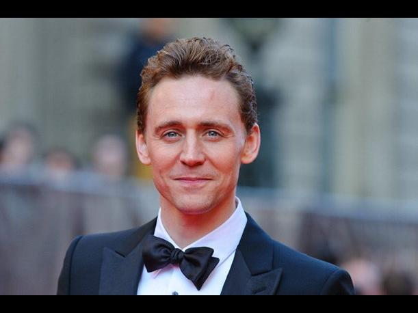 Tom Hiddleston protagonizará precuela de 'King Kong'