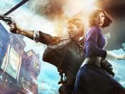 BioShock Infinite: The Complete Edition se muestra en trailer