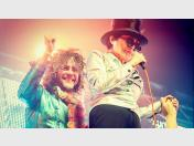 Yoko Ono y The Flaming Lips cantan tema de John Lennon