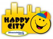 Coney Park compra Happy City y se expande en Latinoamérica