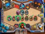 HearthStone ya se encuentra disponible para tablets Android