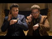 The Interview: ¿Cuánto recaudó en ventas digitales y en taquilla?