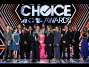 People's Choice Awards: Revive aquí la lista de nominados
