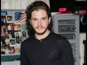 Game Of Thrones: Kit Harington defiende la violencia de la serie