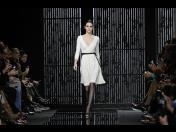 Kendall Jenner, la gran estrella del New York Fashion Week