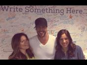 Facebook: William Levy estrena cuenta para deleite de sus fans
