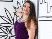 4 looks que harán ver espectacular a una chica Plus Size