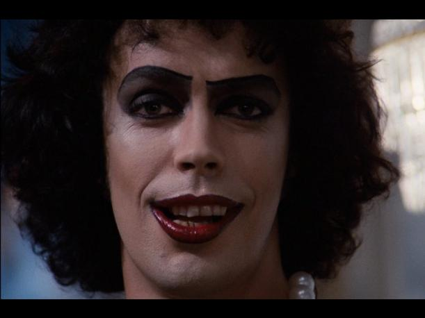 The Rocky Horror Picture Show FOX desarrolla remake televisivo