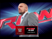RAW WWE: El camino a Extreme Rules