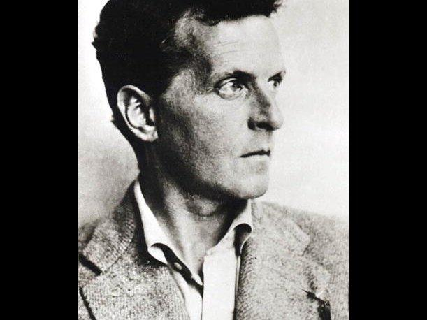 Efemérides 29 de abril Fallece Ludwig Wittgenstein (VIDEO)