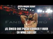 WWE: Los divertidos memes de Elimination Chamber 2015 (FOTOS)