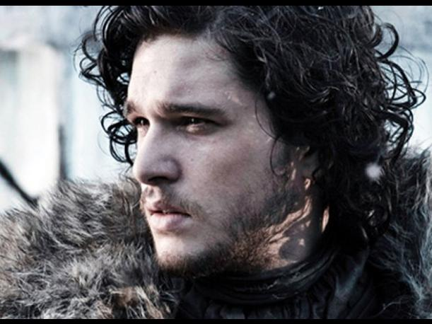 Game of Thrones Kit Harington da triste noticia a sus fans