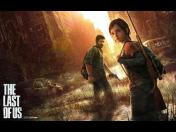 The Last of Us: ¿Realmente Naughty Dog está trabajando una secuela?
