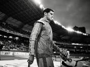 Iker Casillas: Real Madrid ya no lo sigue en Twitter