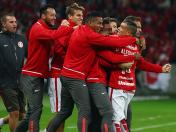 Internacional vs Tigres: Resumen y goles del partido (VIDEO)