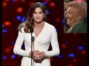 "Caitlyn Jenner: ""De mi madre heredé su valentía"" (VIDEO)"