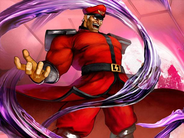 Street Fighter V Capcom pospone la primera beta del juego