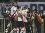 River Plate vs Tigres: Resumen y goles de la gran final (VIDEO)
