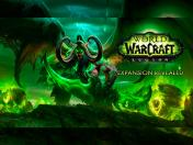 World Of Warcraft: Blizzard anuncia nueva expansión (VIDEO)