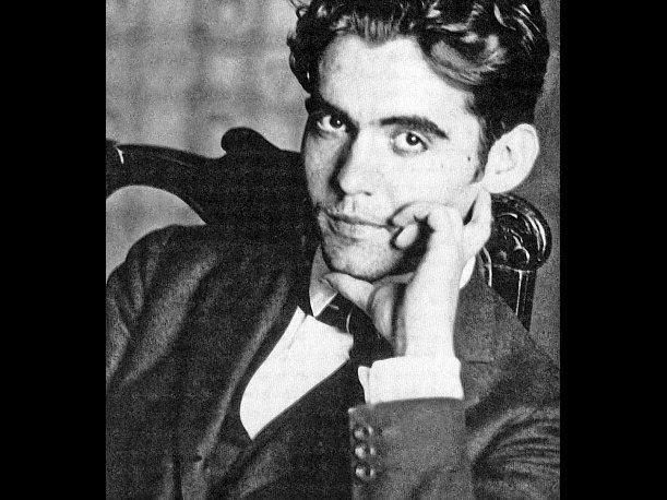 Efemérides 19 de agosto: Fallece Federico García Lorca (VIDEO)
