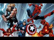 Captain America: Spider-Man enfrentará a este superhéroe en Civil War
