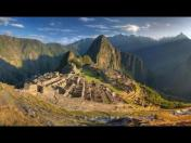 Ten popular destinations in Peru you should visit (PHOTOS)