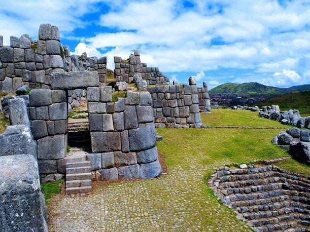 Do you want to travel to Cusco? Here 5 reasons to visit it