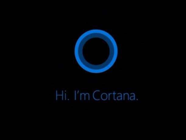 Cortana and 10 things you can do in Windows 10