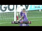 Defensor Sporting vs Universitario: Resumen y goles del duelo