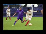 Defensor Sporting vs Universitario: Postales del partido
