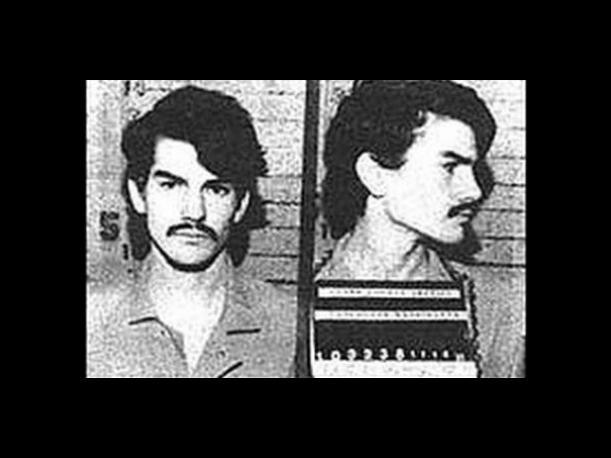 Get to know the last words of these 12 serial killers (PHOTOS)