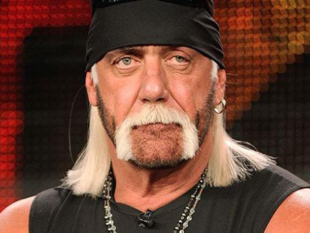Hulk Hogan rompe su silencio y pide regresar a WWE (VIDEO)