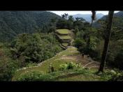 The Lost City: The ruins of an ancient empire in Colombia