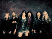 Nightwish: Concierto se traslada a Estadio de San Marcos