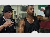 Rocky Balboa está de vuelta en spin-off titulado Creed (VIDEO)