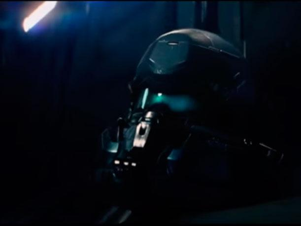 Halo 5 Guardians se luce en trailer de lanzamiento (VIDEO)
